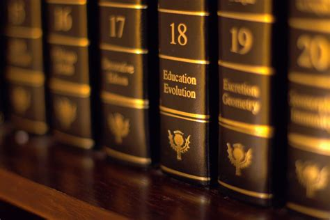 Encyclopedia Britannica and Oxford Dictionary | Nanda ...