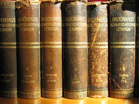 Encyclopedia - Wikipedia