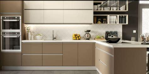 Endañeta Muebles / Altzariak : cocinas de diseño , cocinas ...