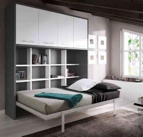 Endañeta Muebles / Altzariak : dormitorios en guipuzcoa ...