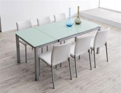 Endañeta Muebles / Altzariak : mesas y sillas de cocina en ...