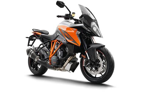 Enduro Bikes For Sale Motorcycle News Uk   Upcomingcarshq.com
