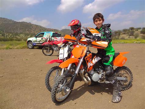 Enduro Kids | Enduro Trip Moto Adventure – Clases de ...