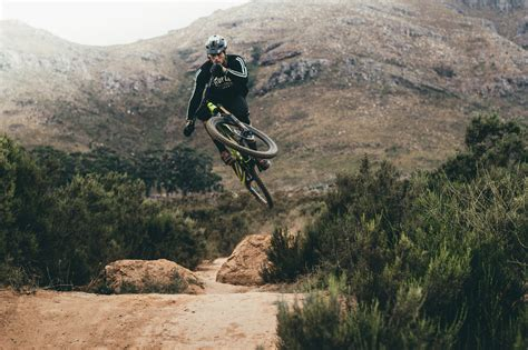 Enduro Mtb South Africa - Life Style By Modernstork.com