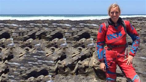 Enduro Tour to South Africa mit Sabine Holbrook - Videos ...