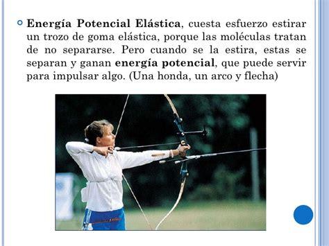 Energia cinetica potencial. Primaria. IE N°1198 La Ribera ...
