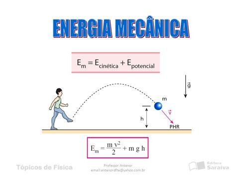 Energia Mecânica Trabalho e Potência Cap.1,2 e ppt video ...