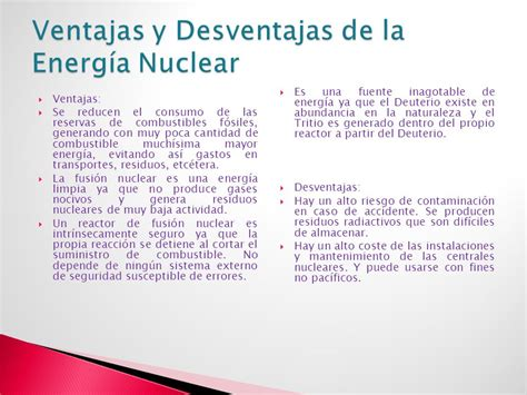 ENERGIA NUCLEAR. - ppt video online descargar
