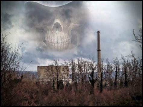 Energía nuclear: qué es, ventajas y desventajas ...