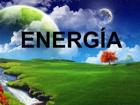 Energia paula