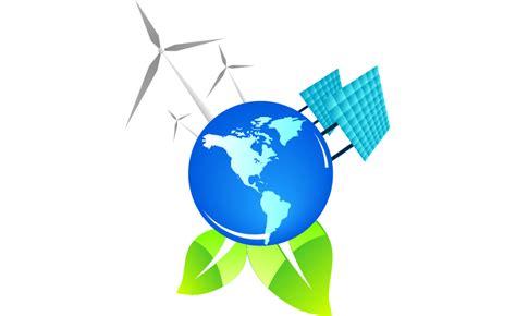 energia renovable   Galt Energy