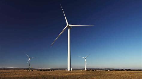Energía renovable para todo. Es posible?   OVACEN
