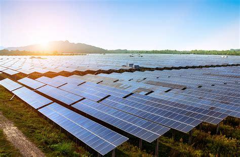 Energía renovable   UMAT