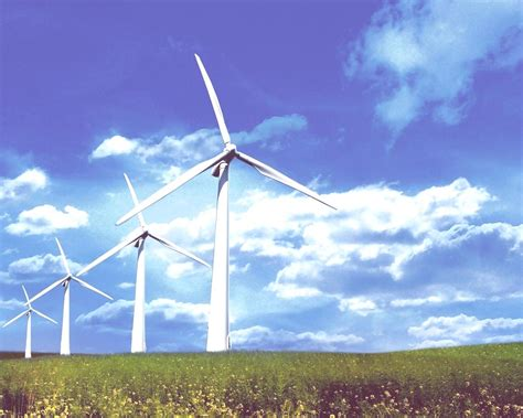 Energías Renovables 2013   erenovable.com