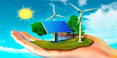 Energías renovables en España 2017: situación y ahorros ...