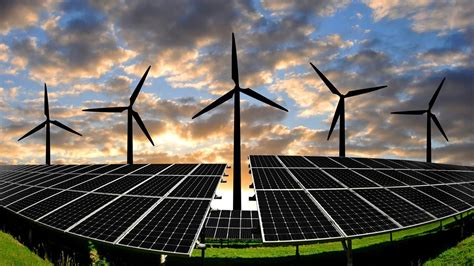 Energías renovables   Frases de Ingenieros   YouTube