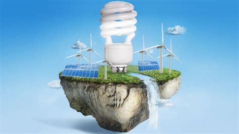 Energías renovables: inversiones, proyecciones y el plan ...