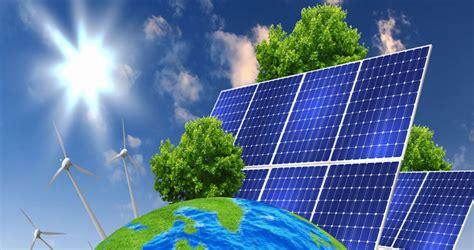Energías Renovables, Una Buena Idea   IntermeDiario