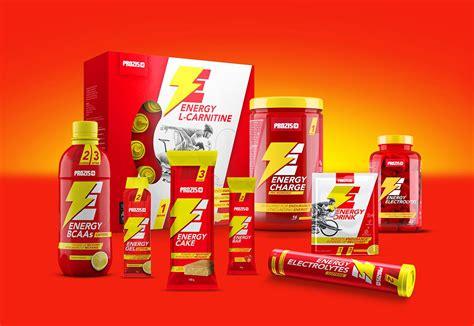Energy Electrolytes 60 caps - Nutrition Sportive | Prozis