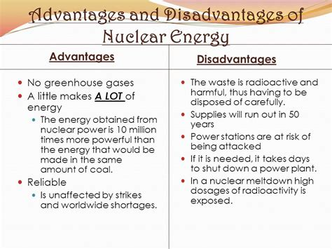 Energy Sources By Cara Mosso Bell 2 April 8, ppt video ...