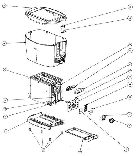 enero | 2013 | Toaster Project Simulation | Página 2