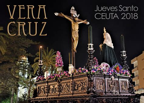 enero | 2018 | Vera Cruz ceuta