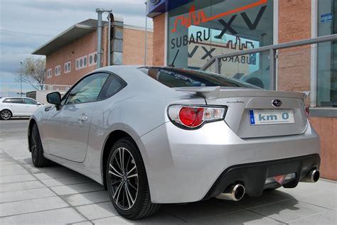 Enero es el mejor momento para comprar un coche KM 0