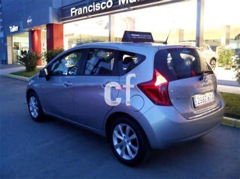 Enero es el mejor momento para comprar un coche KM 0 ...