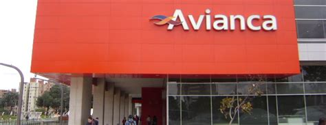 Enfado de las agencias colombianas contra Avianca por ...