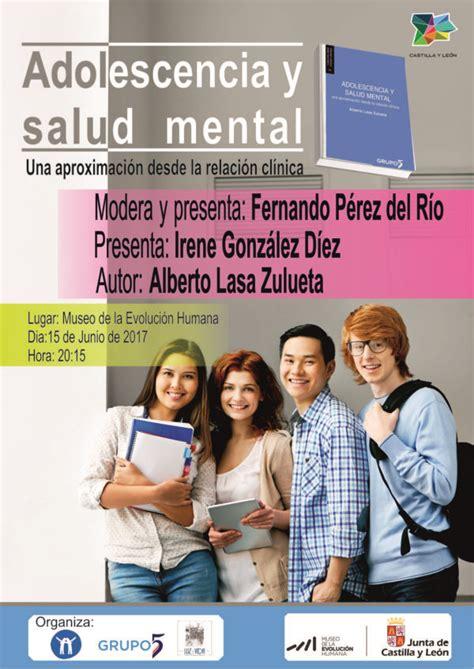 Enfermedad mental archivos   psicólogos Burgos