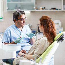 Enfermedades de las glándulas salivales: MedlinePlus en ...