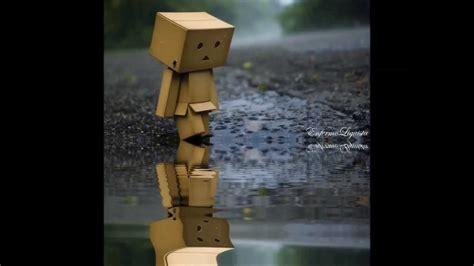 EnfermoLiguista   La canción más triste del mundo   YouTube