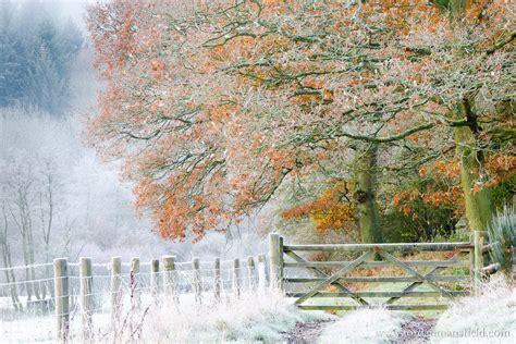 England, Autumn | www.jordanmansfield.com