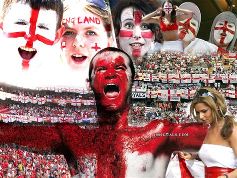 England Football Team ~ Football wallpapers, pictures and ...