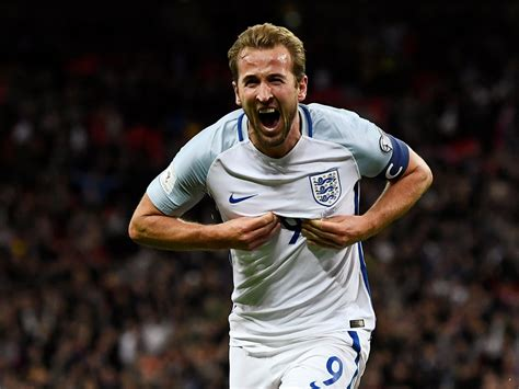 England Tickets 2018/19 Season | Football Ticket Net