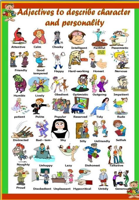 english going on: NI1   1B: Family Life