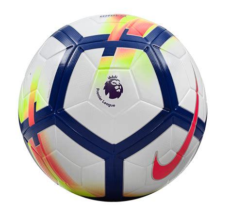 English Premier League Results Live Soccer Scores   Autos Post
