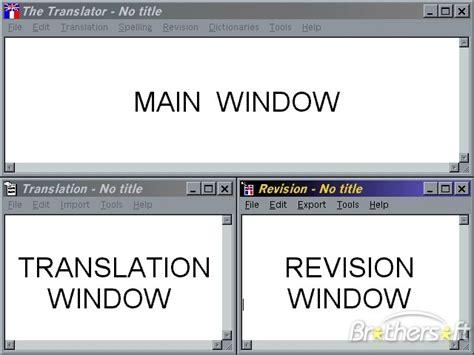 english to spanish translation - DriverLayer Search Engine