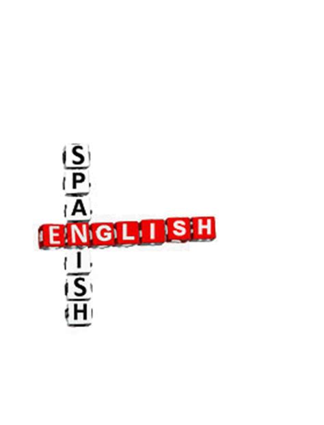 English to Spanish Translation Services – Voice & Text ...