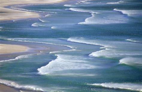 ENIGMAS Y CIENCIAS DE UN PLANETA AZUL: 2012-12-09