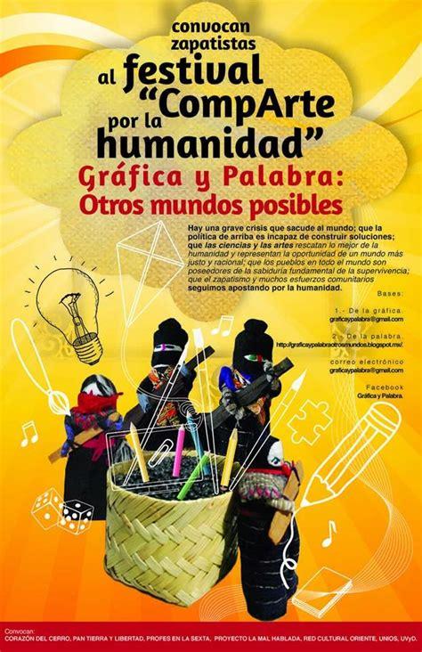 Enlace Zapatista Facebook | Autos Weblog