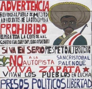 Enlace Zapatista.html | Autos Weblog