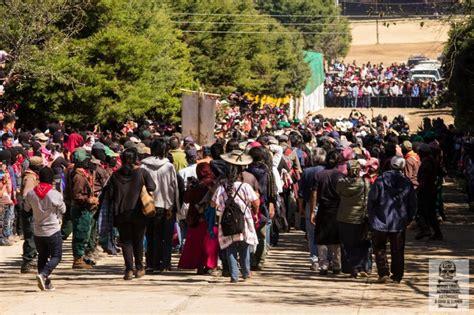 Enlace Zapatista