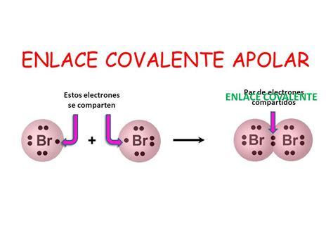 Enlaces covalentes   Google Groups