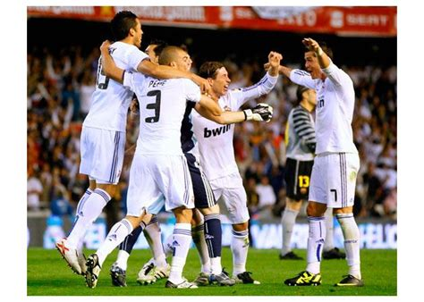 Enlaces Para Ver Futbol Online Gratis   peliculasstevev