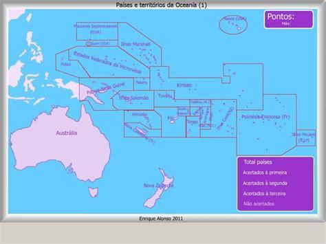 Enrique Alonso Mapas Interactivos Related Keywords ...