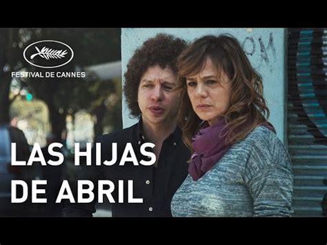 Enrique Arrizon 的個人資料與參與過的電影、電視劇作品 影劇圈圈