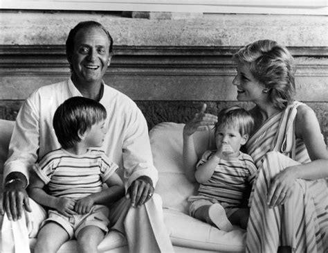 Enrique de Gales: Por qué el príncipe Harry puede enamorar ...