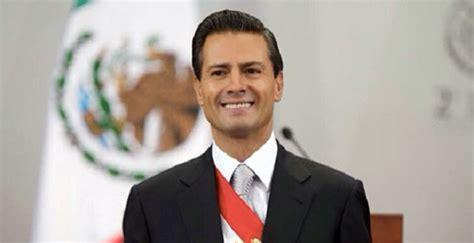 Enrique Pea Nieto Wikipedia | Autos Post