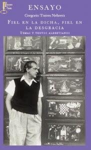 Ensayos sobre la vida y obra de Rafael Alberti ...